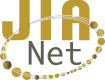 JiaNet Web Training